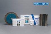 Для  ремонта оборудования,  механизмов и литья