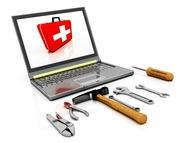 Решение любых проблем с ПК и ноутбуками с гарантией!
