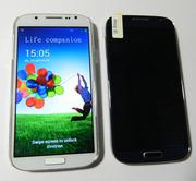 смартфон аналог Samsung galaxy S4