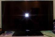 LED-телевизор Samsung UE-32EH6037 32 Гарантия