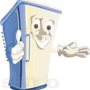 Ремонт холодильника в Полтаве