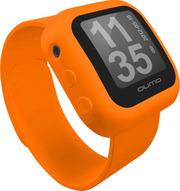 Продам Qumo SportsWatch 4 GB Orange состояние идеальное,  НОМЕР 0957628935