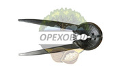 Конусный орехокол Щелкунчик-1