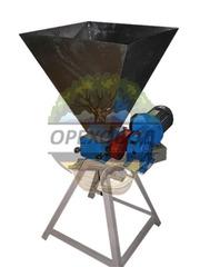 Промышленный орехокол ОК-М3