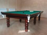 Бильярдный стол Рута Люкс в Полтаве