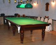 Продам бильярдный стол Спортивный Полтава
