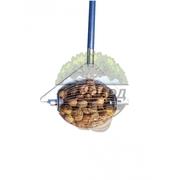 Ролл-инструмент для сбора орехов и фруктов