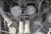 motor Mercedes Benz OM.442 bi-turbo euro2