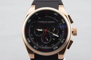 Продам копии швейцарских часов. В наличии. Недорого.