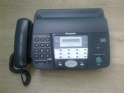 Факс Panasonic KX-FT914
