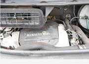 Двигателя б/у на Renault Trafic, Opel Vivaro 1.9 dCi, DTi.