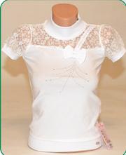 Недорогая подросткововая одежда оптом из Турции