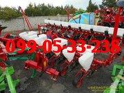 Продажа Сеялка СУПН-6,  СУПН-8 2015-ГОДА