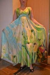 Платье на выпускной  Полтава