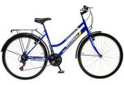 Велосипед Discovery Prestige