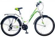Велосипед Formula Omega 26 в Полтаве