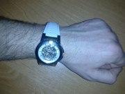 продам оригинальные часы Prince. Israel