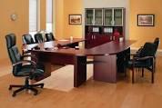 Изготовление мебели на заказ: Офисная мебель. Полтава