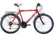 Велосипед Kinetic Flash 26 купить в Полтаве