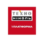 ТехноНИКОЛЬ - стройматериалы от производителя