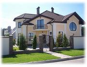 Выгодное строительство домов и зданий на лучших условиях.