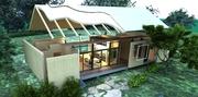 Выгодно,  качественно и быстро построим Ваш дом!