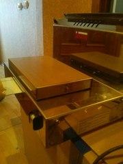Продам Упаковочную машину Sirman DISPENSER 40 M