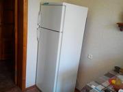 холодильник Stinol продам