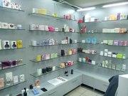 Продам торговое оборудование для магазина 50 м.кв.