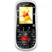 Детский телефон DONOD с113