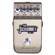 Продам Marshall Jackhammer