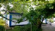 продам дом + 1га вдоль трассы Киев-Харьков,  Решетиловский район,  Полтава обл