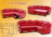 Оптом мебель