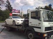 Автосос Эвакуатор Полтава +38098 20 30 900