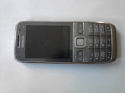 Продам телефон  нокіа е52 б.у.