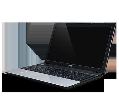 Продам ноутбук Acer Aspire E1-571G i5/HDD 750 Gb