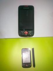 телефон самсунг ст-і5700