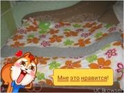 Продаю шарф, ручной роботы, длинный, теплый, класнный)