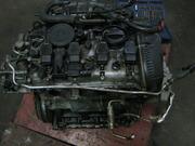 Двигатель на Skoda Octavia A5 1.8TSI CDA CDAA CDAB BZB