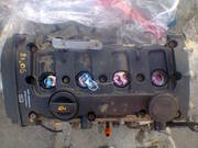Двигатель на Skoda Superb  2.0 FSI  BVZ,  BLR,  BVX