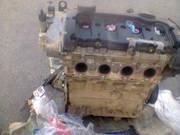 Двигатель на Audi TT 2.0 FSI  BVZ,  BLR,  BVX