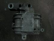 Подушка мотора на Skoda A5