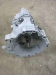 КПП механическая Audi A6 2.8,  2.5TDI,  1.9TDI,  2.0,  1.8Т марк. EZY EZG