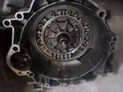 АКПП VW B5+ 1.8Т
