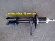 Амортизаторы (стойки передние) ВАЗ 2112,  Ваз 2111,  Ваз 2110