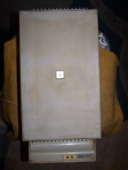 Люстра чижевского, ионизатор воздуха вэи 1 супер плюс