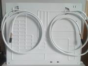 Испарители для холодильного оборудования