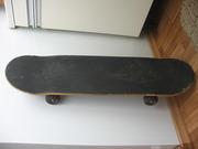 Скейт (продам)