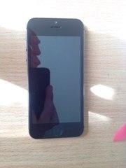 Хорошая копия айфон 5 s