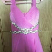 Продам платье в Полтаве